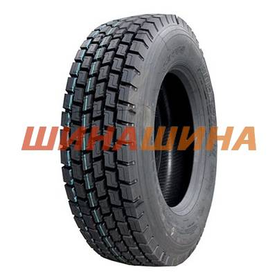 Taitong HS202 (ведущая) 315/70 R22.5 154/150M PR20