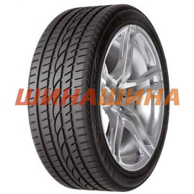 Cratos Snowfors UHP 195/60 R15 88H