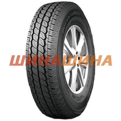 Habilead RS01 DurableMax 205/65 R16C 107/105R
