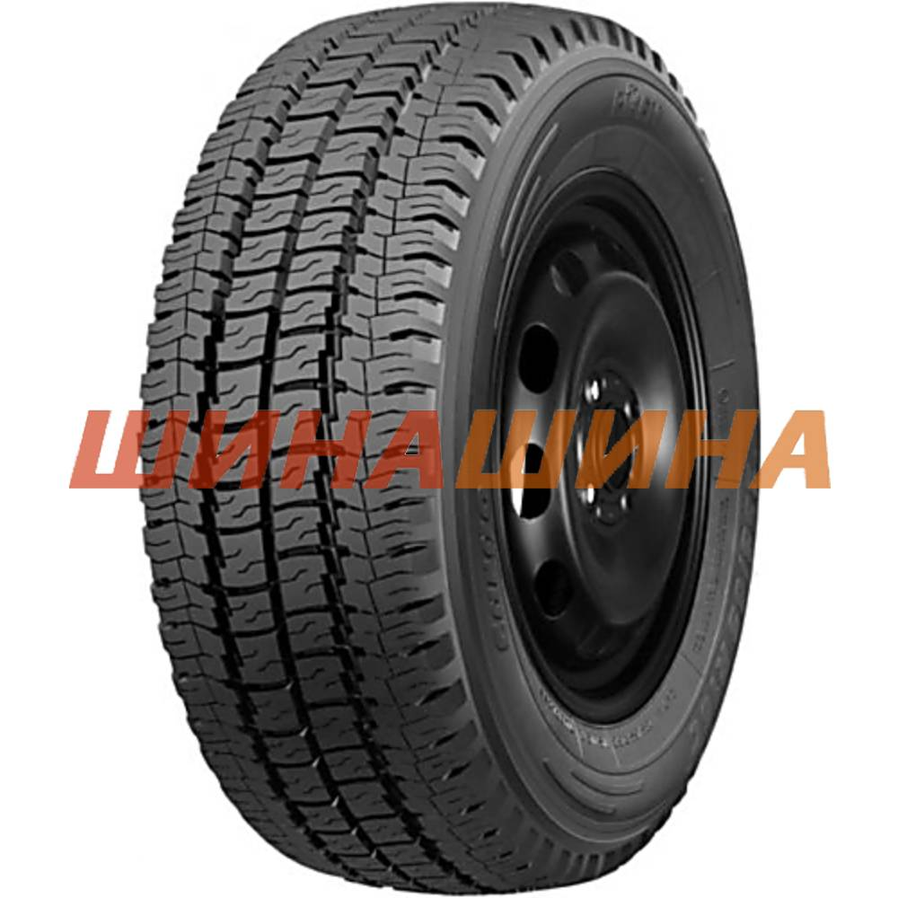 Strial Light Truck 101 215/75 R16C 113/111R