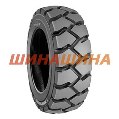 BKT POWER TRAX HD (индустриальная) 6.50 R10 PR14