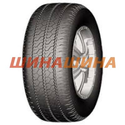 Cratos RoadFors Max 215/75 R16C 113/111R