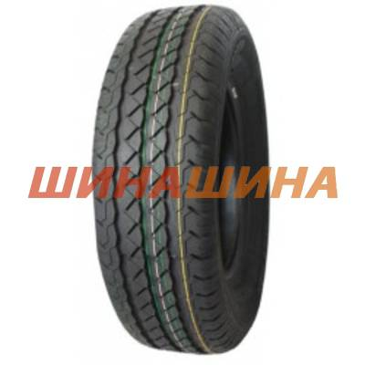 Windforce MileMax 195/75 R16C 107/105R