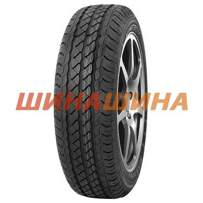 Kingrun Mile Max 215/75 R16C 113/111R