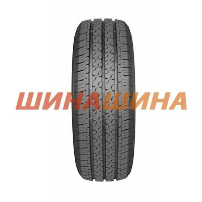 Intertrac TC595 195/75 R16C 107/105S