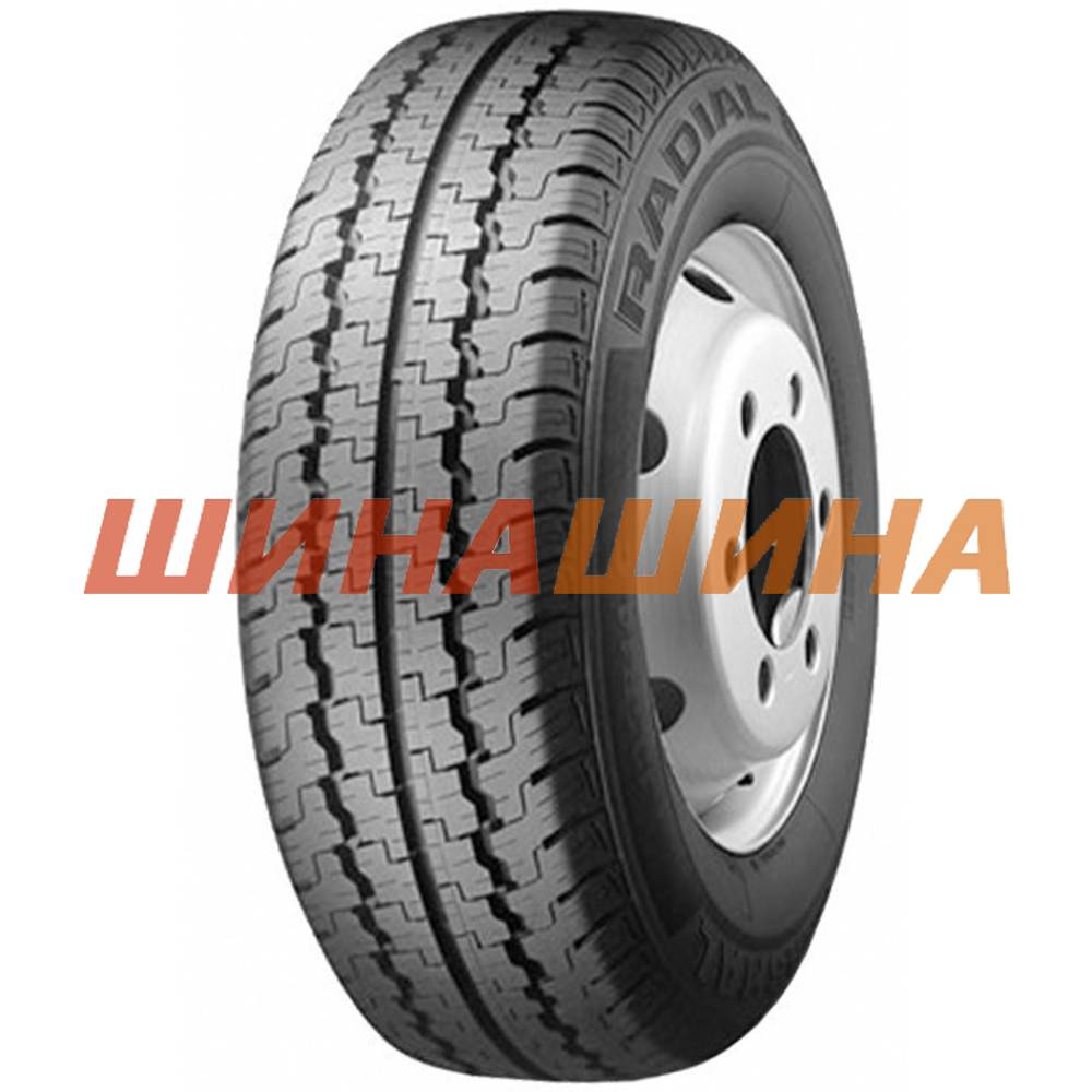 Marshal 857 Radial 225/65 R16C 112/110S