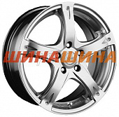 Racing Wheels H-366 7x16 5x100 ET40 DIA67,1 (HS)