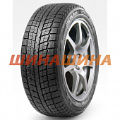 LingLong Green-Max Winter Ice I-15 SUV 235/55 R19 105H XL