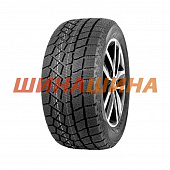 Windforce IcePower 225/60 R18 100H