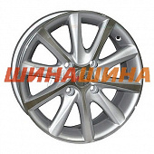 Sportmax Racing SR-CT4346 6,5x15 5x112 ET45 DIA67,1 (SP)
