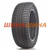 Triangle Trin PL01 215/55 R16 97R XL