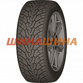 Windforce IceSpider 215/60 R17 100H XL